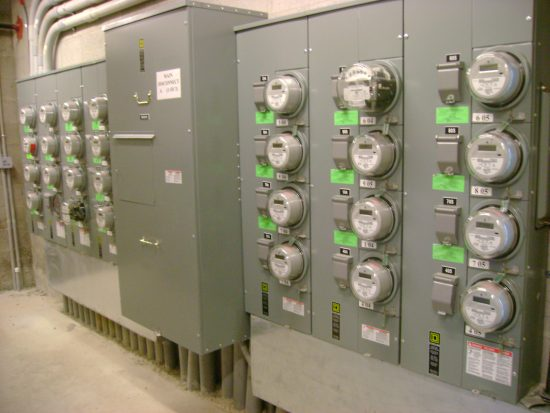 project pictures for Lawson & Lawson Electrical Services, Inc.
